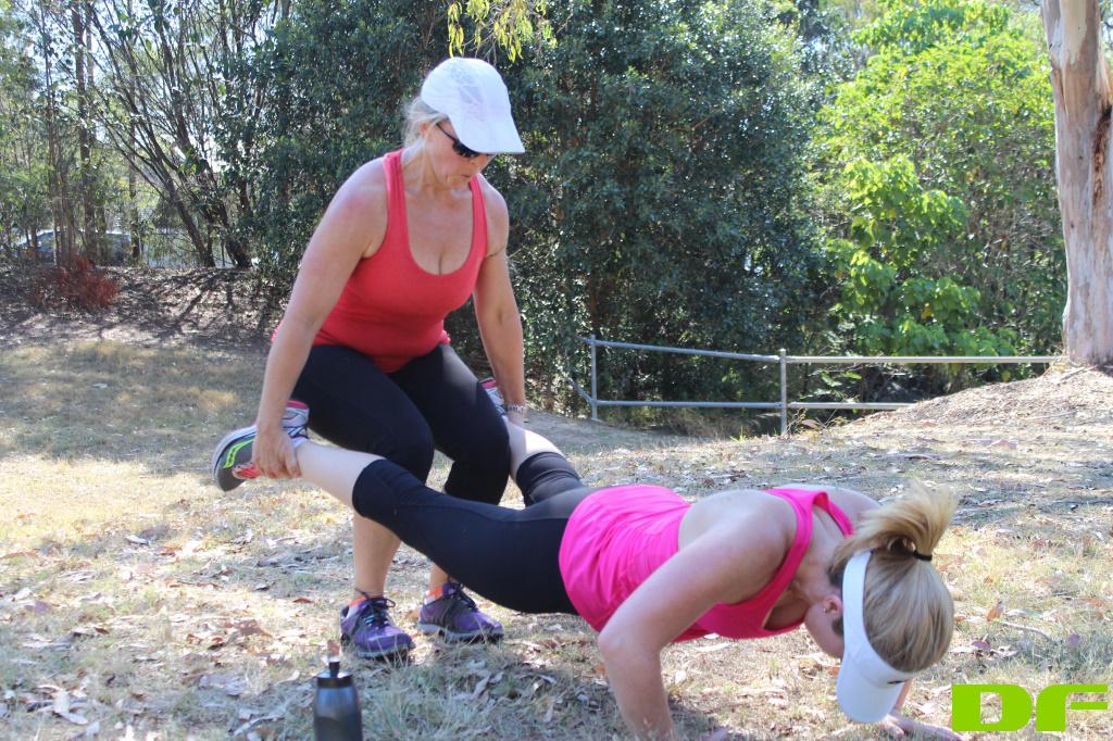 Drive-Fitness-Boot-Camp-Brisbane-101.jpg
