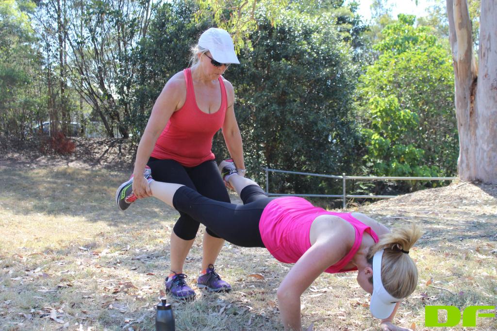 Drive-Fitness-Boot-Camp-Brisbane-102.jpg