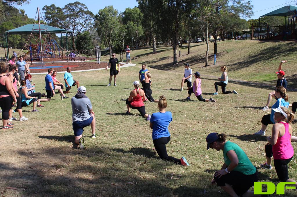Drive-Fitness-Boot-Camp-Brisbane-107.jpg