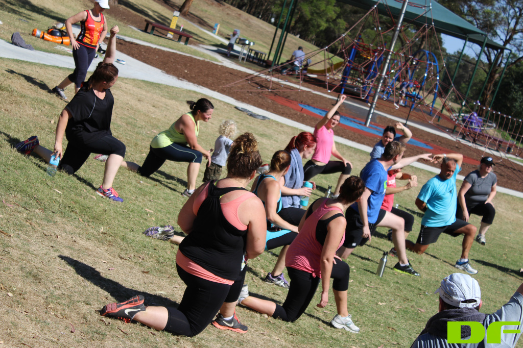 Drive-Fitness-Boot-Camp-Brisbane-108.jpg