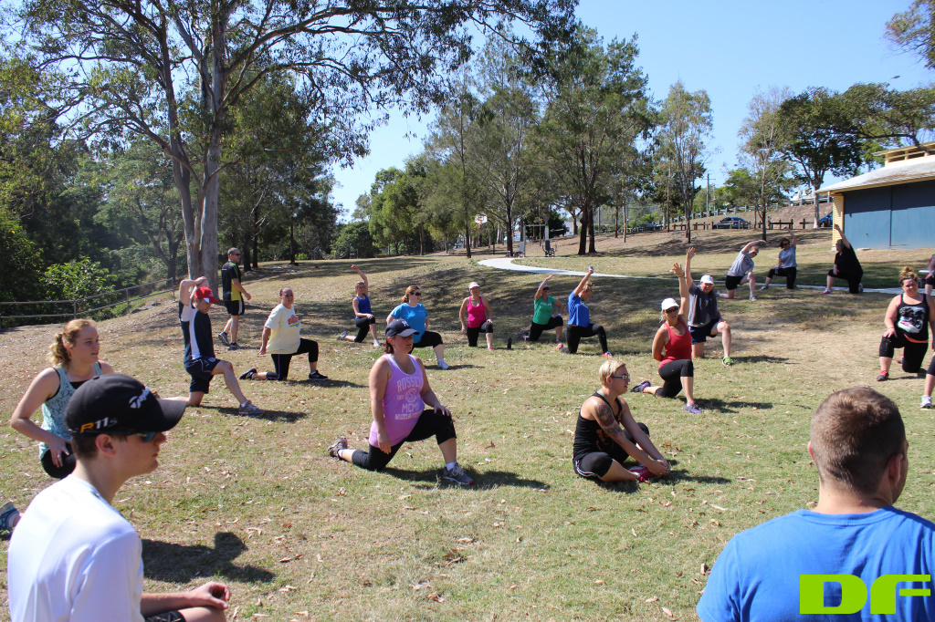 Drive-Fitness-Boot-Camp-Brisbane-109.jpg