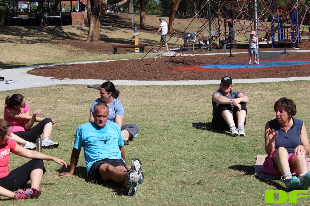 Drive-Fitness-Boot-Camp-Brisbane-112.jpg