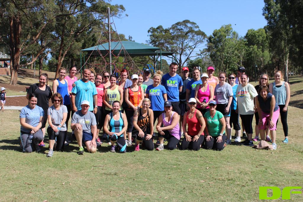 Drive-Fitness-Boot-Camp-Brisbane-113.jpg