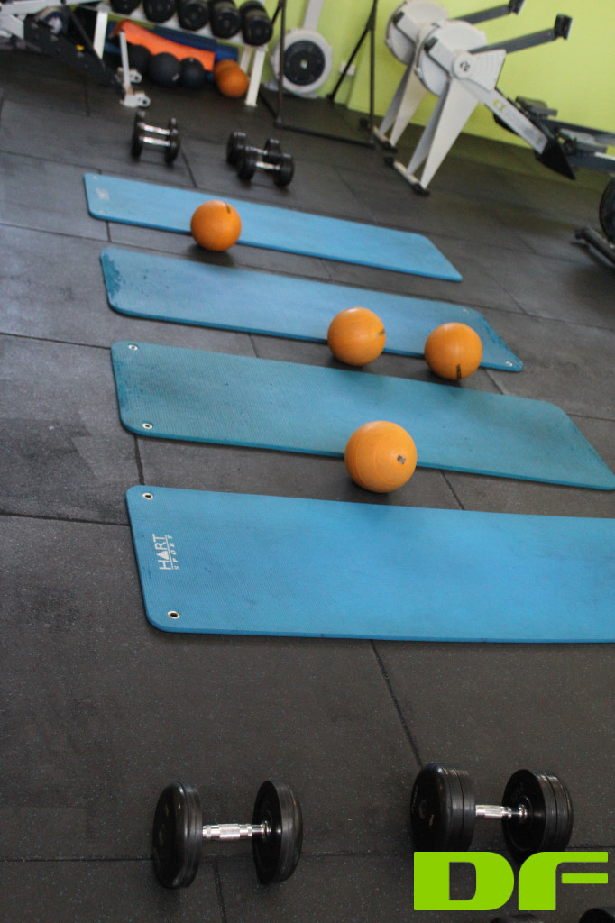 Drive-Fitness-Personal-Trainer-Workout-Brisbane-2.jpg