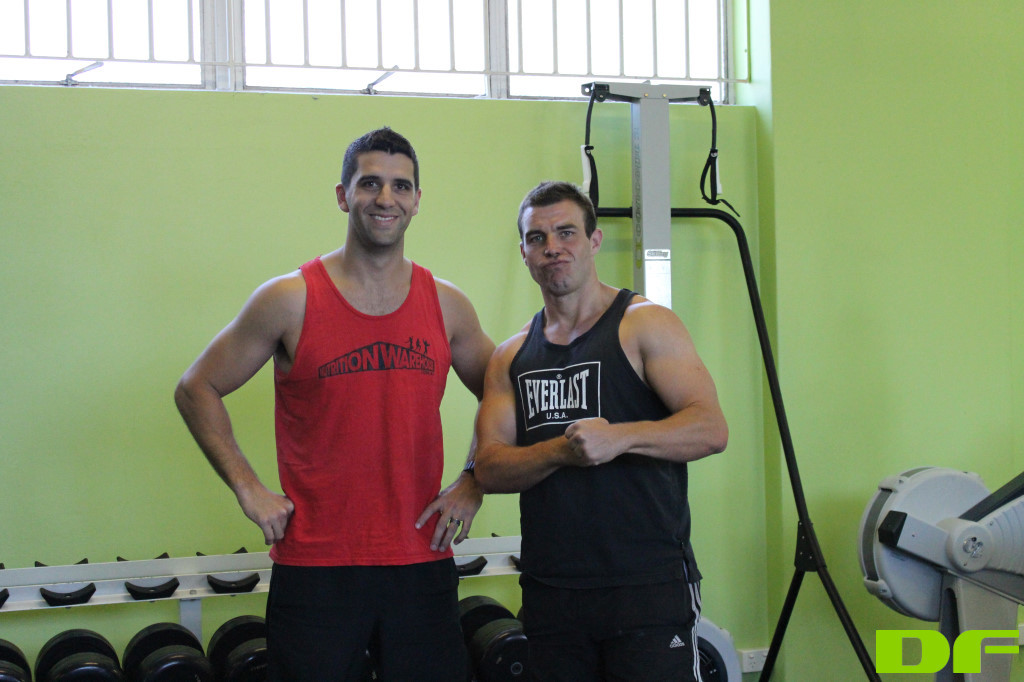 Drive-Fitness-Personal-Trainer-Workout-Brisbane-5.jpg