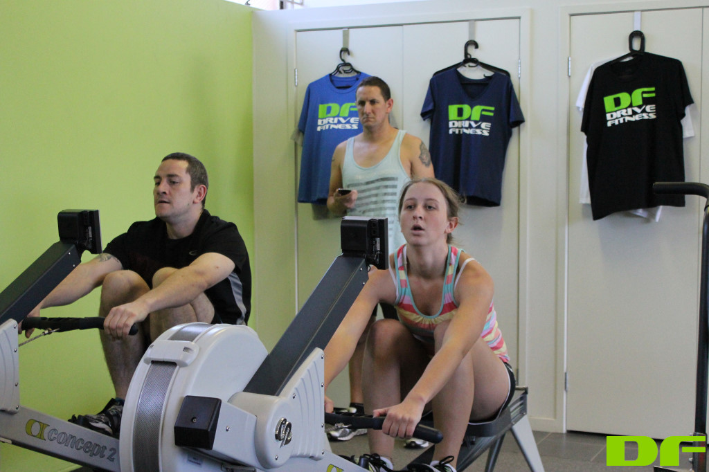 Drive-Fitness-Personal-Trainer-Workout-Brisbane-8.jpg