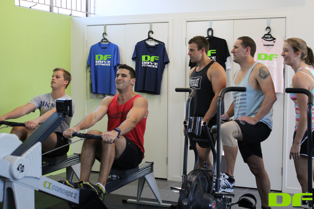 Drive-Fitness-Personal-Trainer-Workout-Brisbane-7.jpg