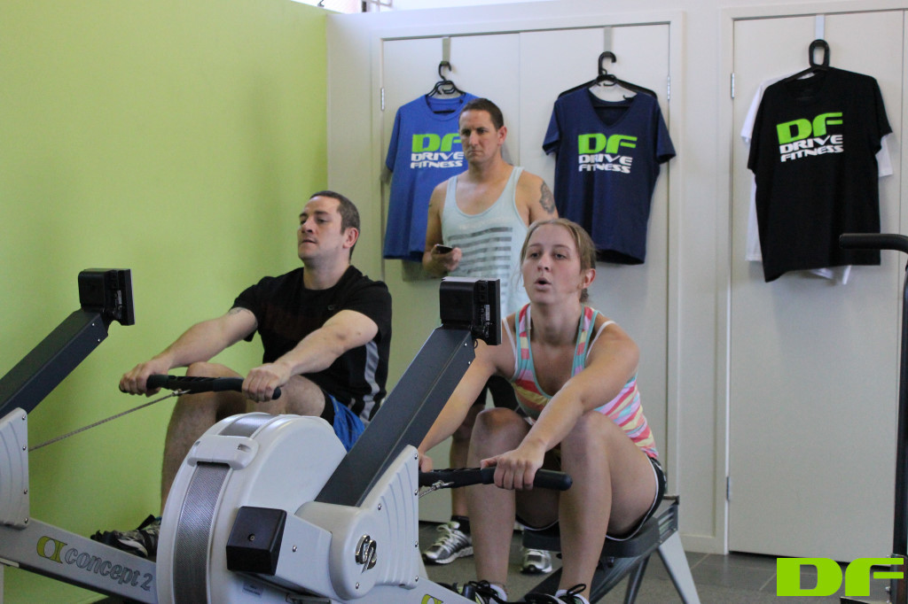Drive-Fitness-Personal-Trainer-Workout-Brisbane-9.jpg