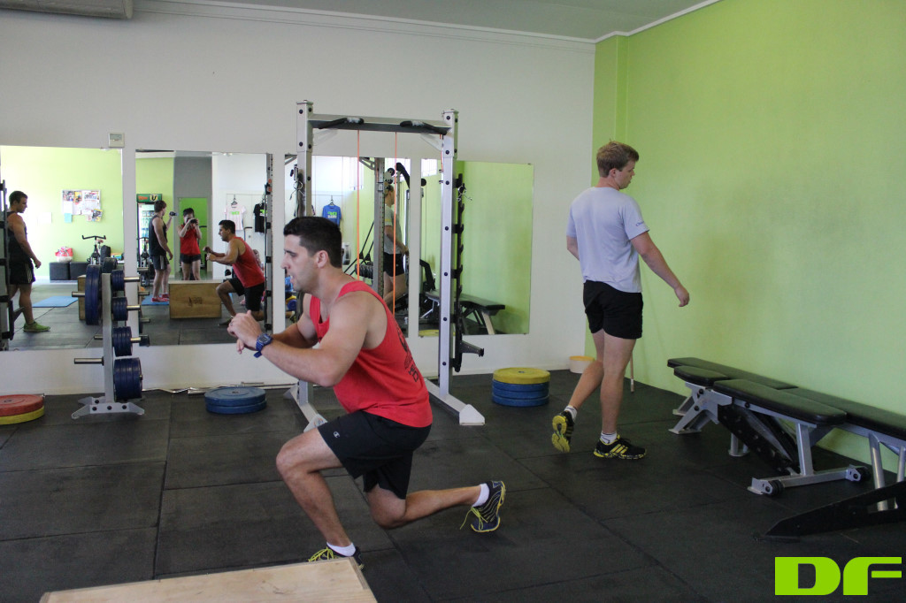 Drive-Fitness-Personal-Trainer-Workout-Brisbane-10.jpg