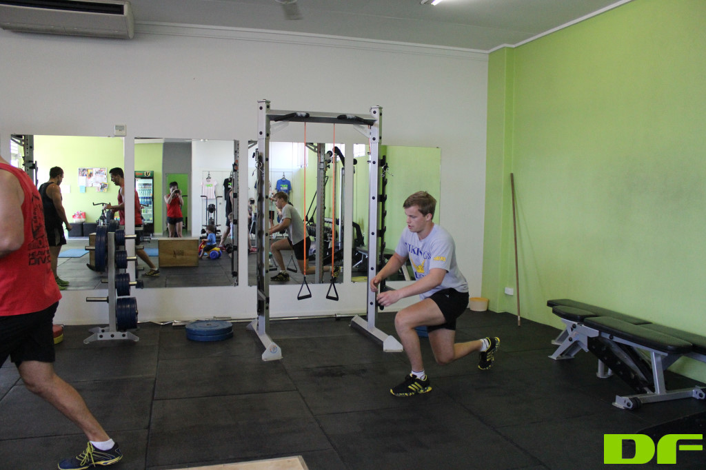 Drive-Fitness-Personal-Trainer-Workout-Brisbane-11.jpg