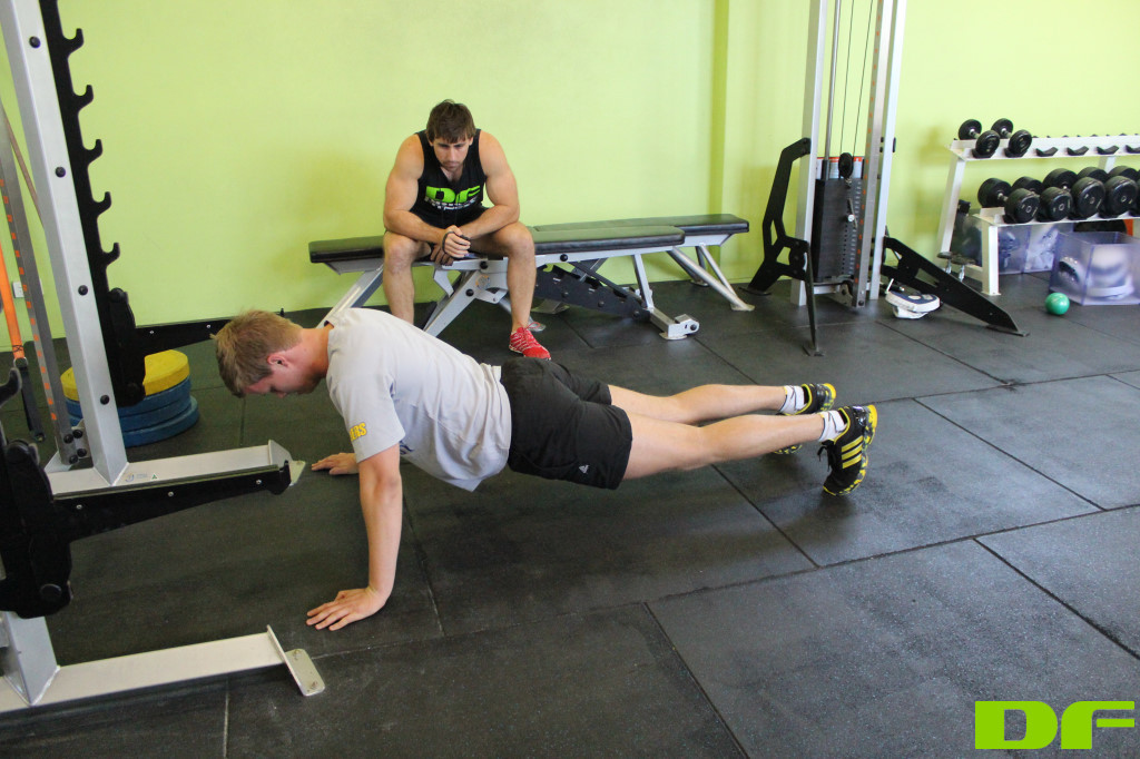 Drive-Fitness-Personal-Trainer-Workout-Brisbane-15.jpg