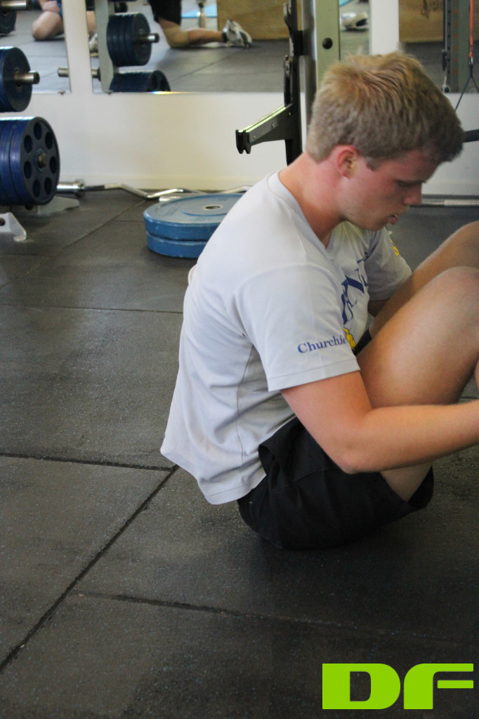 Drive-Fitness-Personal-Trainer-Workout-Brisbane-19.jpg