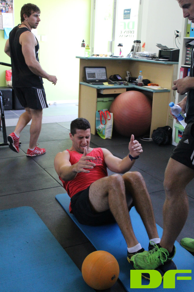 Drive-Fitness-Personal-Trainer-Workout-Brisbane-28.jpg