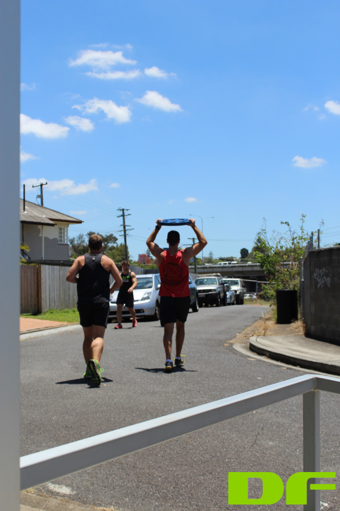 Drive-Fitness-Personal-Trainer-Workout-Brisbane-30.jpg
