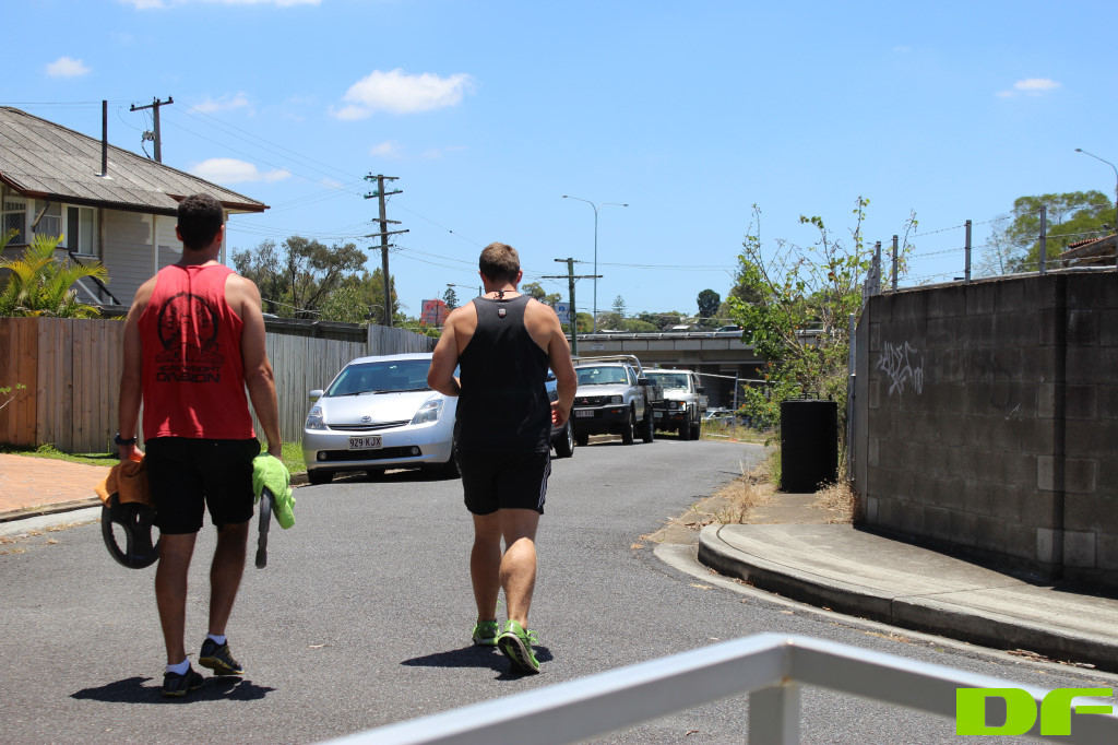 Drive-Fitness-Personal-Trainer-Workout-Brisbane-33.jpg