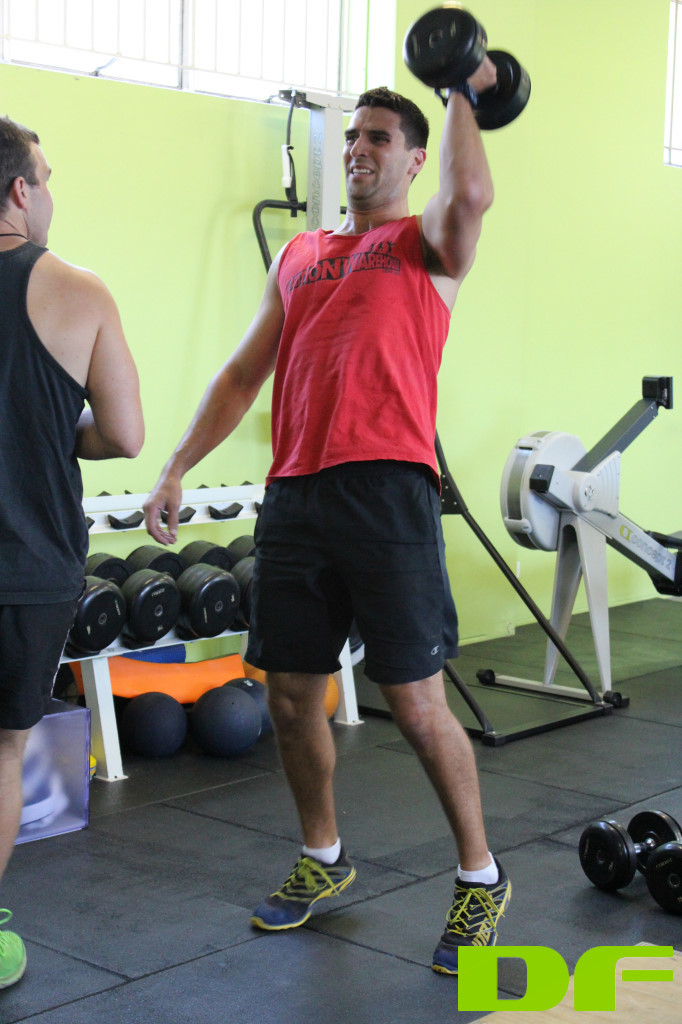 Drive-Fitness-Personal-Trainer-Workout-Brisbane-37.jpg