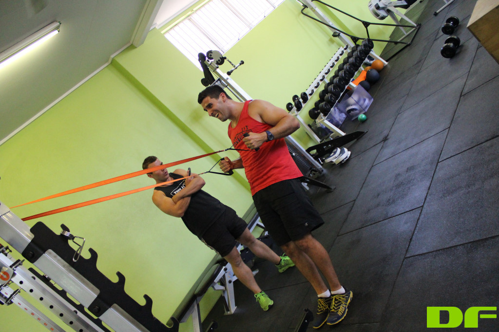 Drive-Fitness-Personal-Trainer-Workout-Brisbane-43.jpg