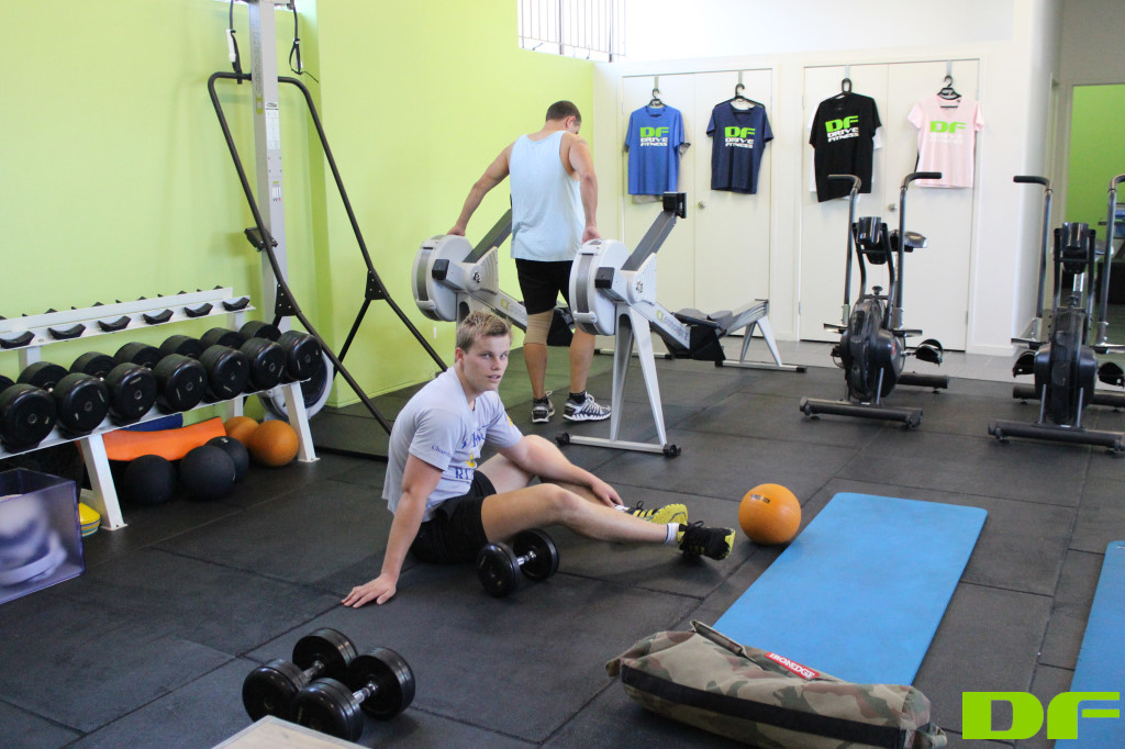 Drive-Fitness-Personal-Trainer-Workout-Brisbane-51.jpg