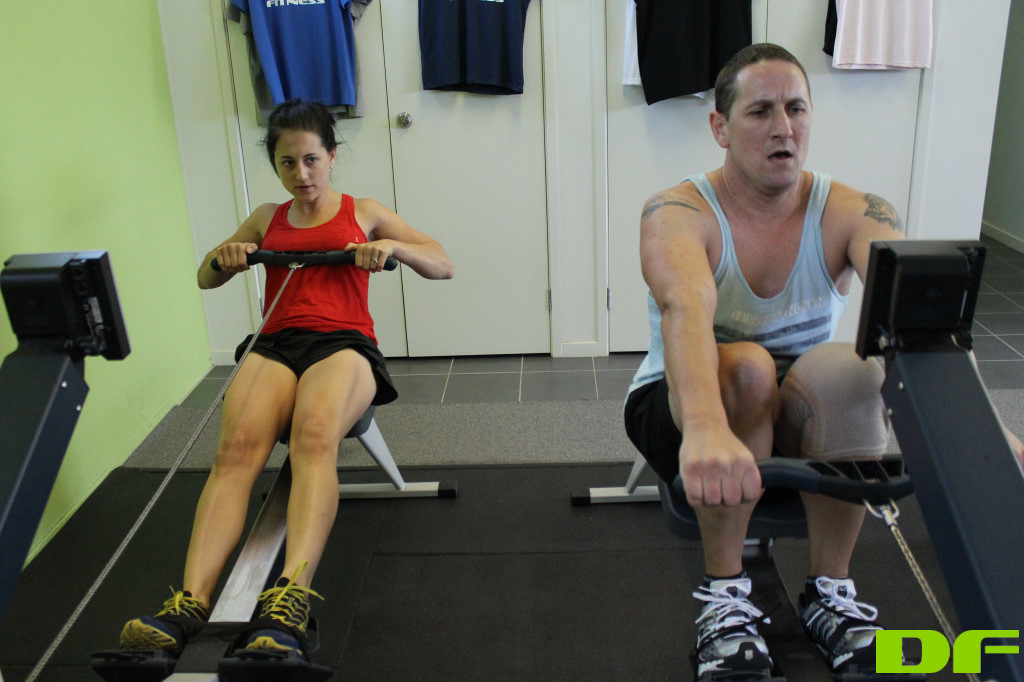 Drive-Fitness-Personal-Trainer-Workout-Brisbane-59.jpg