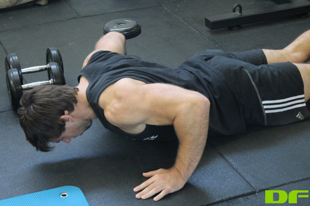 Drive-Fitness-Personal-Trainer-Workout-Brisbane-60.jpg