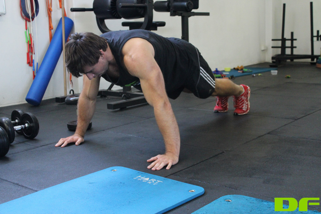 Drive-Fitness-Personal-Trainer-Workout-Brisbane-63.jpg