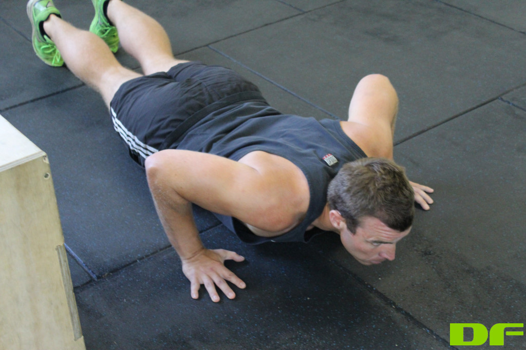 Drive-Fitness-Personal-Trainer-Workout-Brisbane-66.jpg