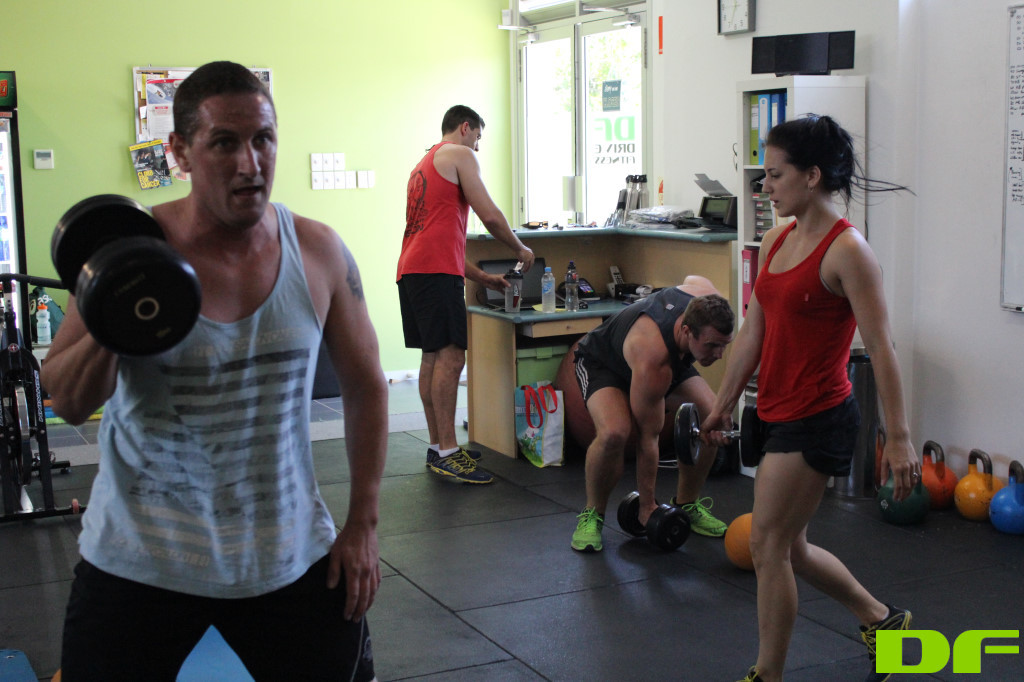 Drive-Fitness-Personal-Trainer-Workout-Brisbane-72.jpg