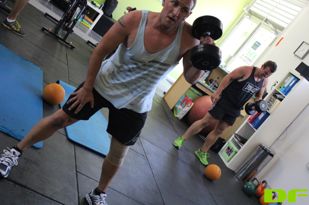 Drive-Fitness-Personal-Trainer-Workout-Brisbane-74.jpg