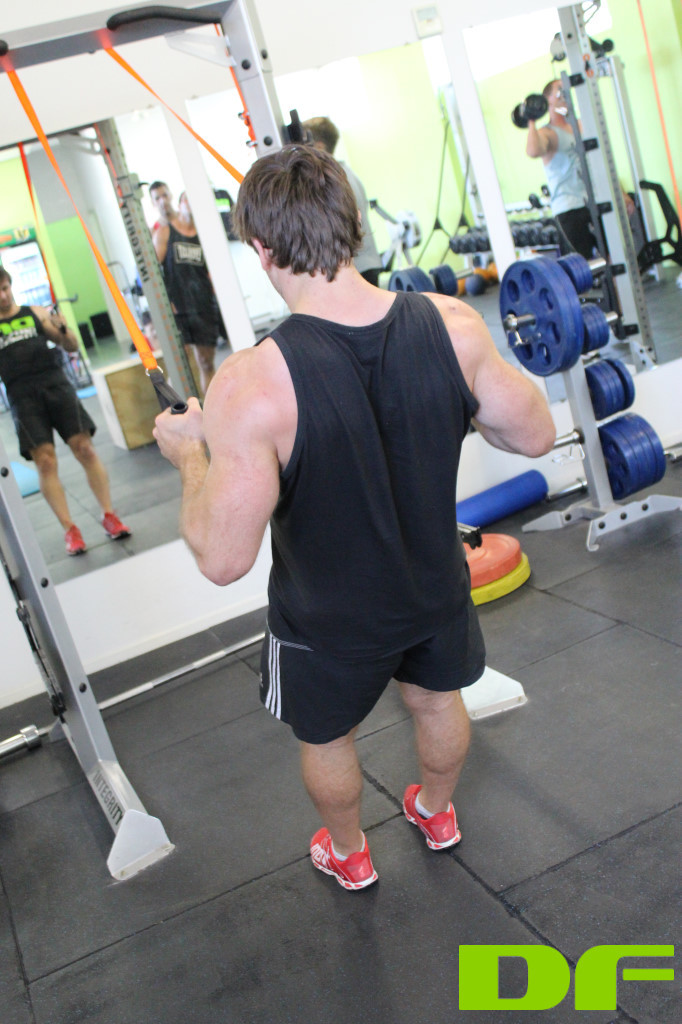 Drive-Fitness-Personal-Trainer-Workout-Brisbane-88.jpg