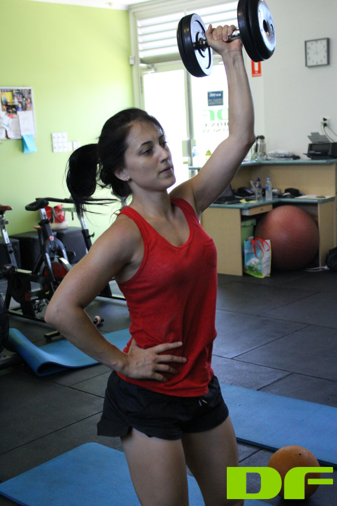 Drive-Fitness-Personal-Trainer-Workout-Brisbane-94.jpg