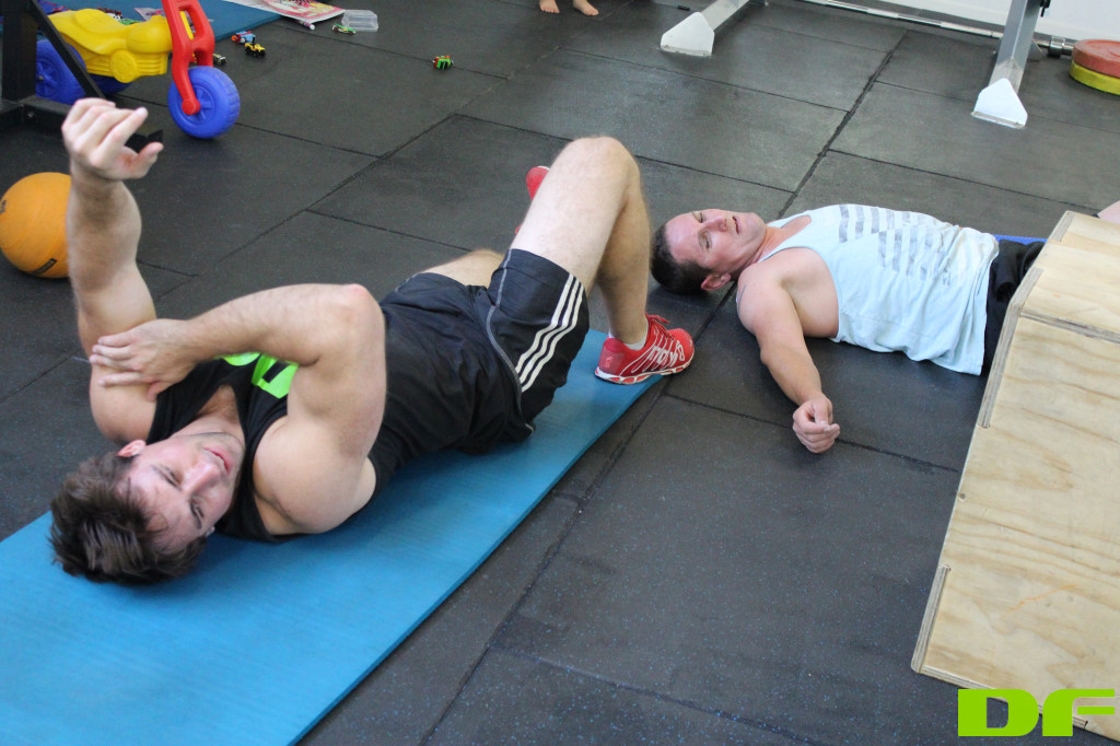 Drive-Fitness-Personal-Trainer-Workout-Brisbane-98.jpg