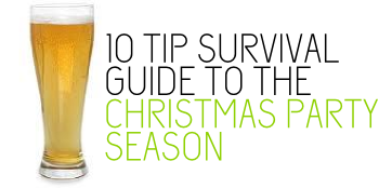 christmas-party-survival-guide.png