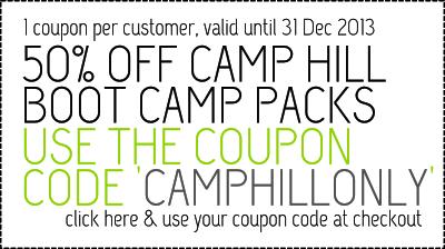 camp-hill-coupon.png