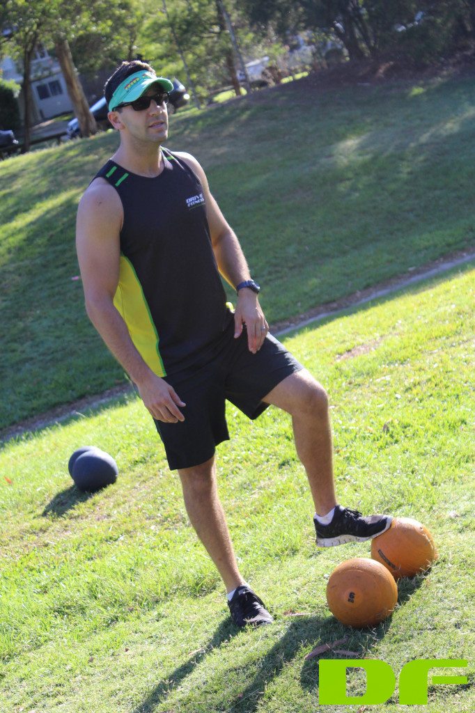 Drive-Fitness-Boot-Camp-Challenge-December-2013-Brisbane-8.jpg