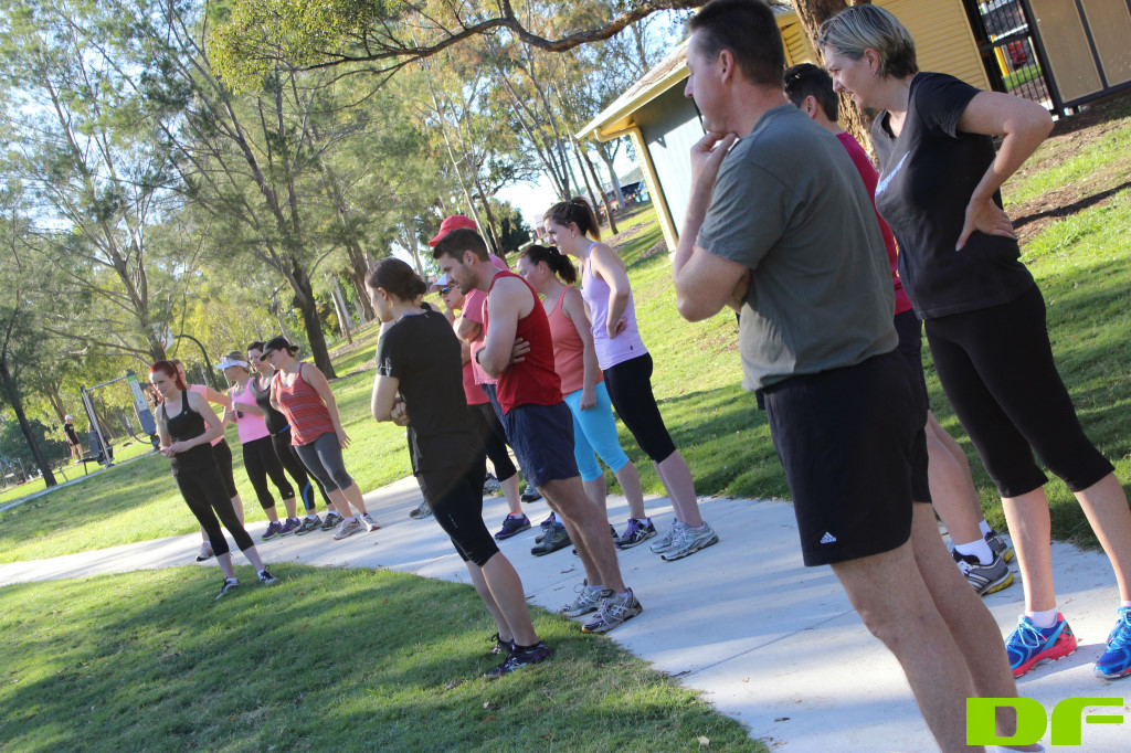 Drive-Fitness-Boot-Camp-Challenge-December-2013-Brisbane-11.jpg