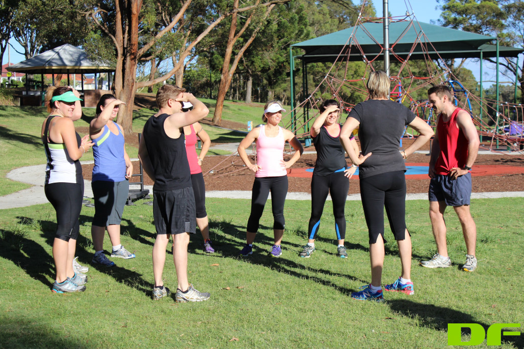 Drive-Fitness-Boot-Camp-Challenge-December-2013-Brisbane-13.jpg