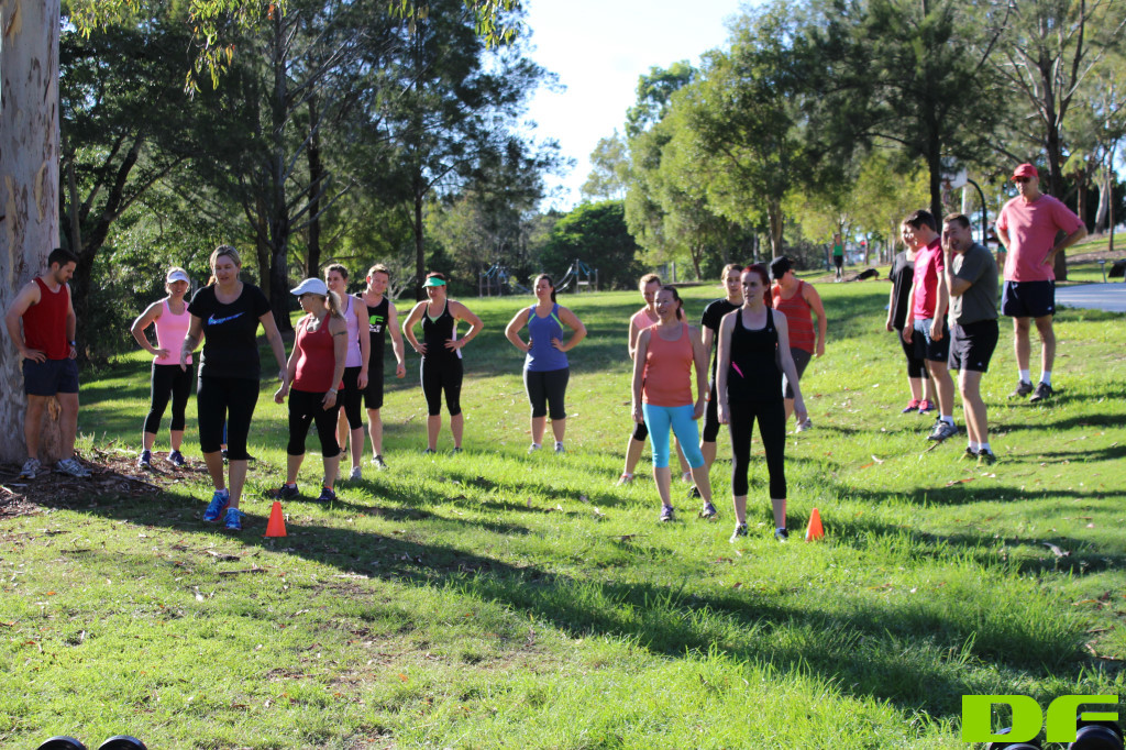 Drive-Fitness-Boot-Camp-Challenge-December-2013-Brisbane-14.jpg