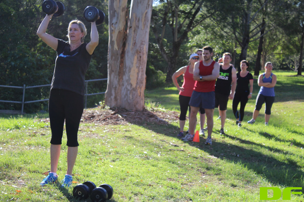 Drive-Fitness-Boot-Camp-Challenge-December-2013-Brisbane-16.jpg