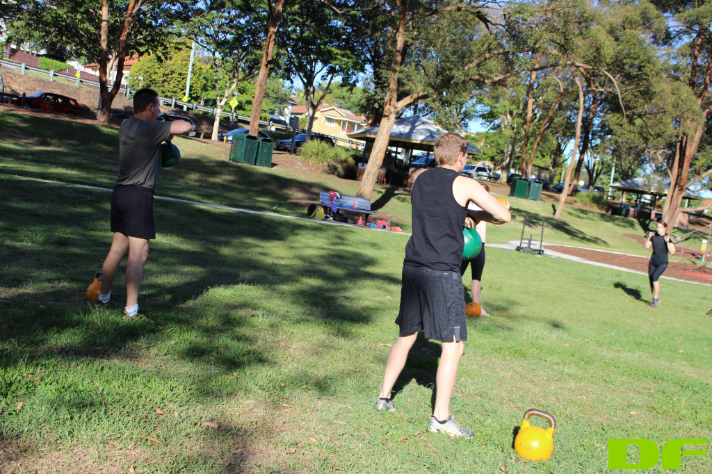 Drive-Fitness-Boot-Camp-Challenge-December-2013-Brisbane-18.jpg