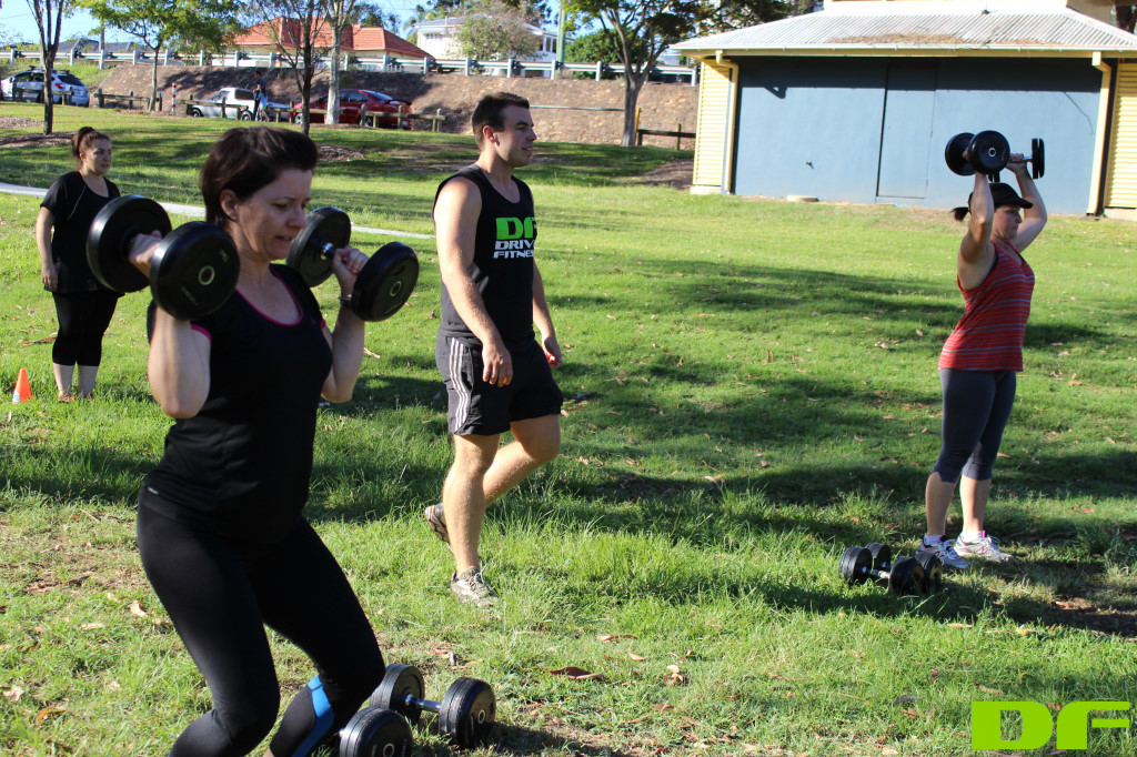 Drive-Fitness-Boot-Camp-Challenge-December-2013-Brisbane-19.jpg