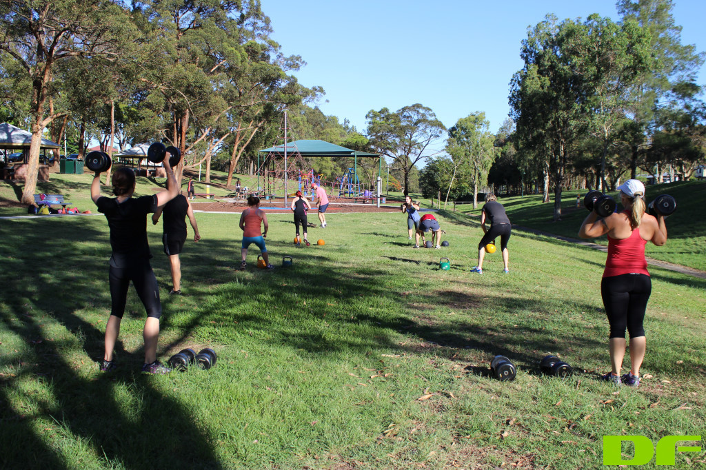 Drive-Fitness-Boot-Camp-Challenge-December-2013-Brisbane-23.jpg