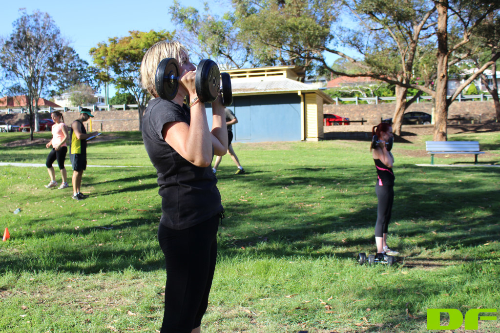 Drive-Fitness-Boot-Camp-Challenge-December-2013-Brisbane-29.jpg