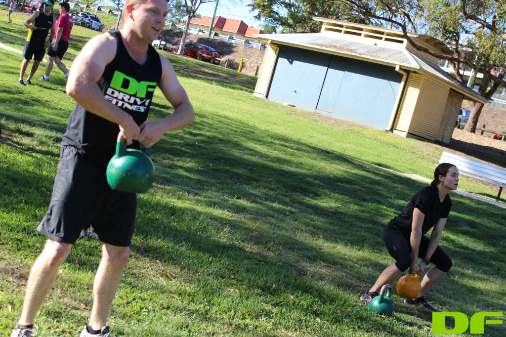 Drive-Fitness-Boot-Camp-Challenge-December-2013-Brisbane-33.jpg