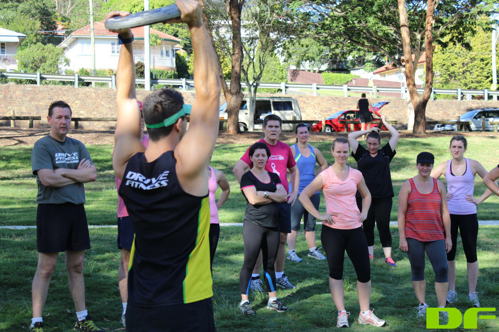 Drive-Fitness-Boot-Camp-Challenge-December-2013-Brisbane-52.jpg
