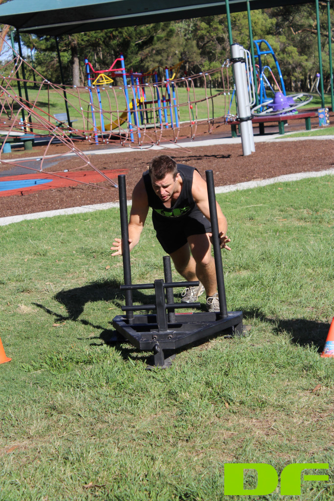 Drive-Fitness-Boot-Camp-Challenge-December-2013-Brisbane-53.jpg