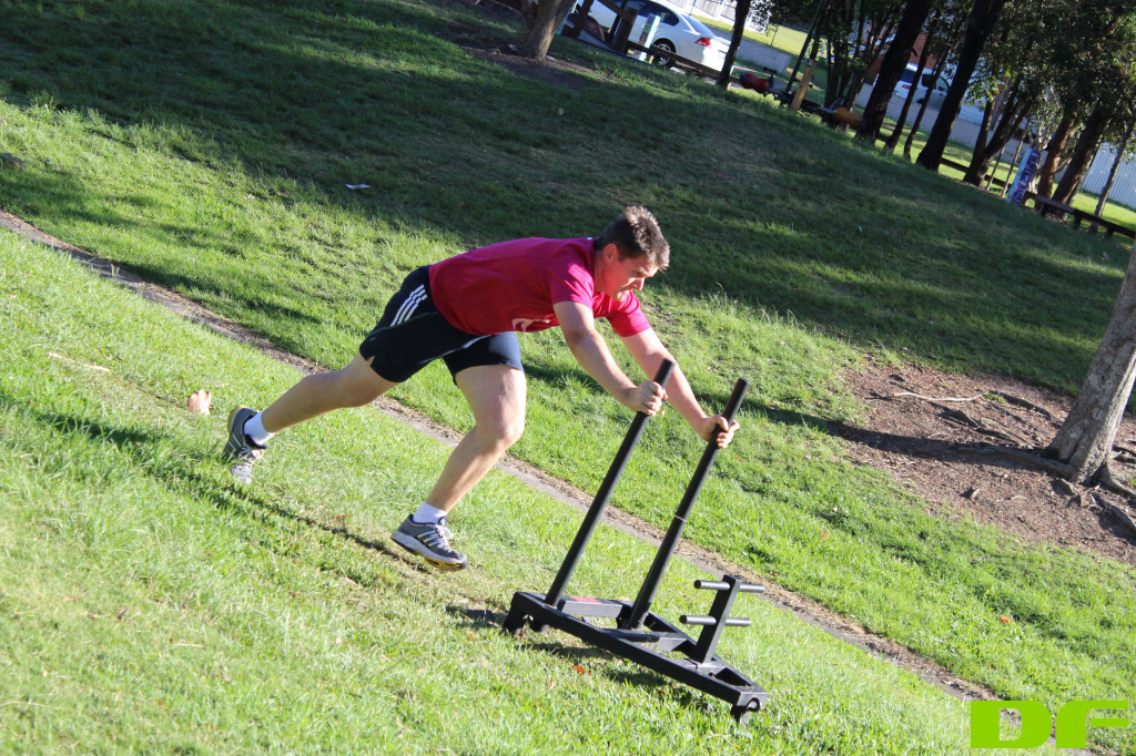 Drive-Fitness-Boot-Camp-Challenge-December-2013-Brisbane-61.jpg