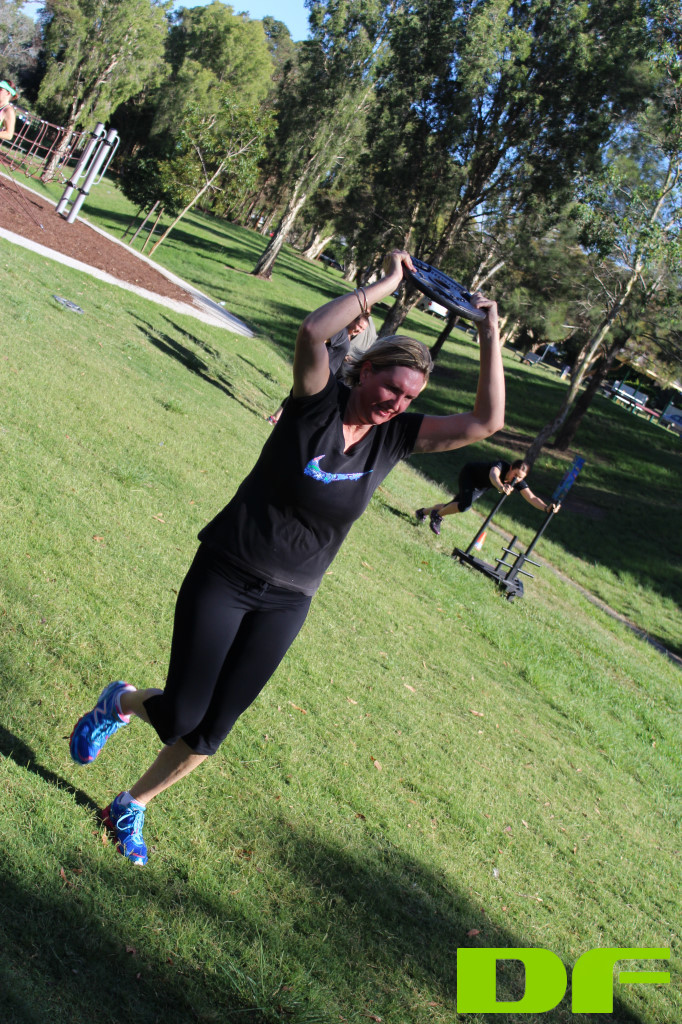 Drive-Fitness-Boot-Camp-Challenge-December-2013-Brisbane-63.jpg