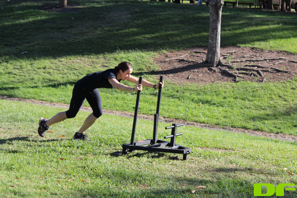 Drive-Fitness-Boot-Camp-Challenge-December-2013-Brisbane-64.jpg