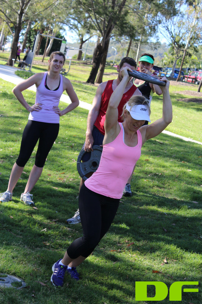 Drive-Fitness-Boot-Camp-Challenge-December-2013-Brisbane-69.jpg