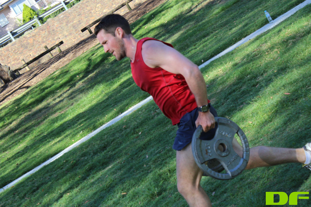 Drive-Fitness-Boot-Camp-Challenge-December-2013-Brisbane-72.jpg